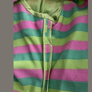 Carlisle Jackets & Coats - Carlisle colorful Jacket
